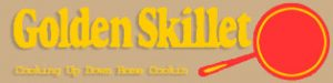 horizontal-logo-skillet