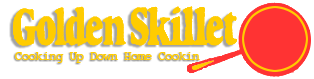 horizontal-logo-skillet no bg